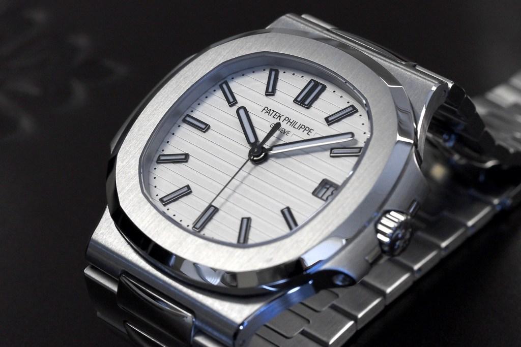 f:id:watchestuualice:20200205170610j:plain