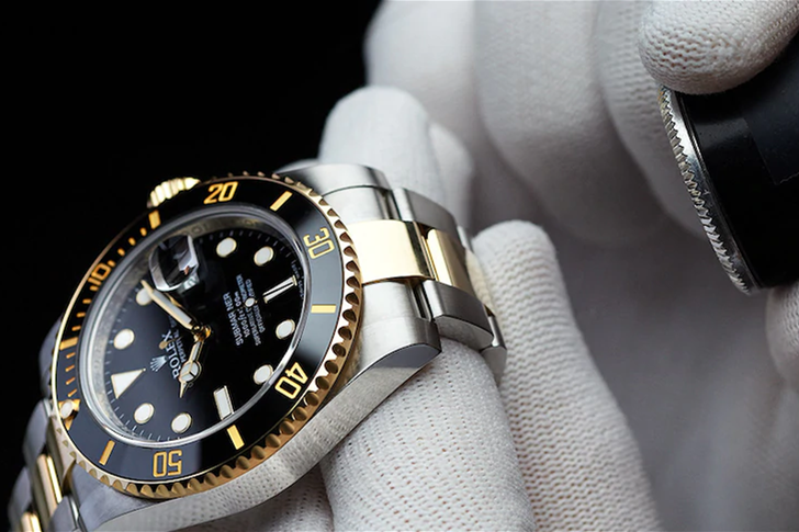 f:id:watchsale:20200918150950p:plain