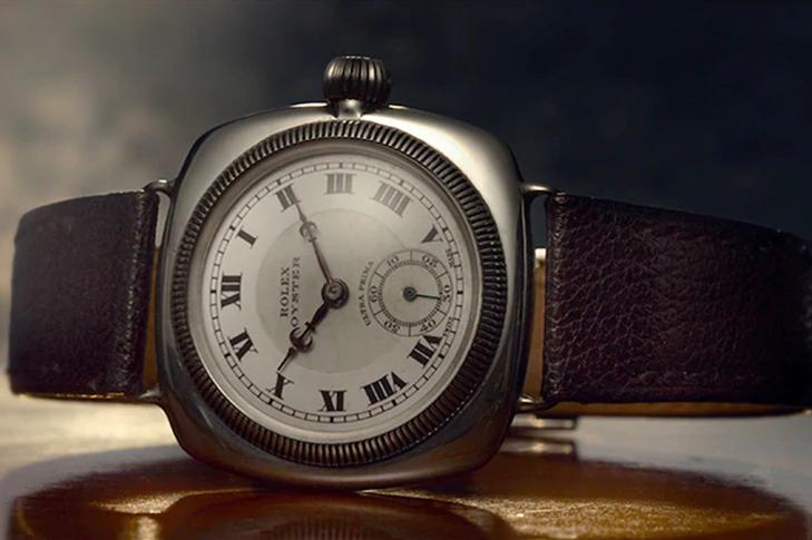 f:id:watchsale:20200918151029p:plain