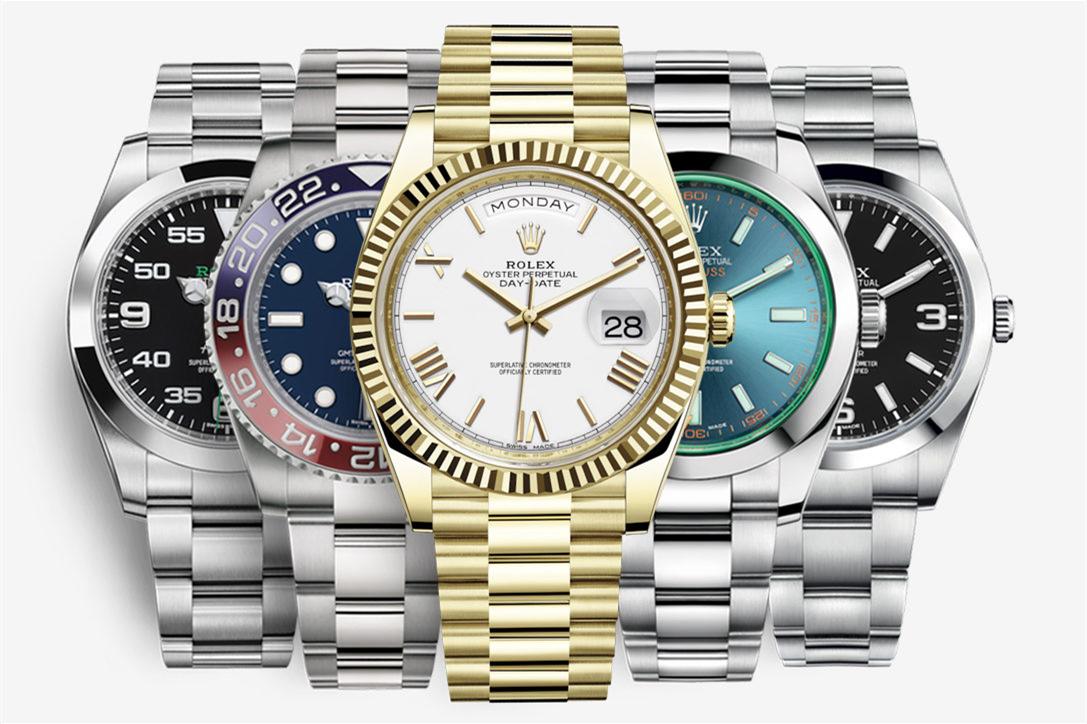 f:id:watchsale:20200918151332p:plain