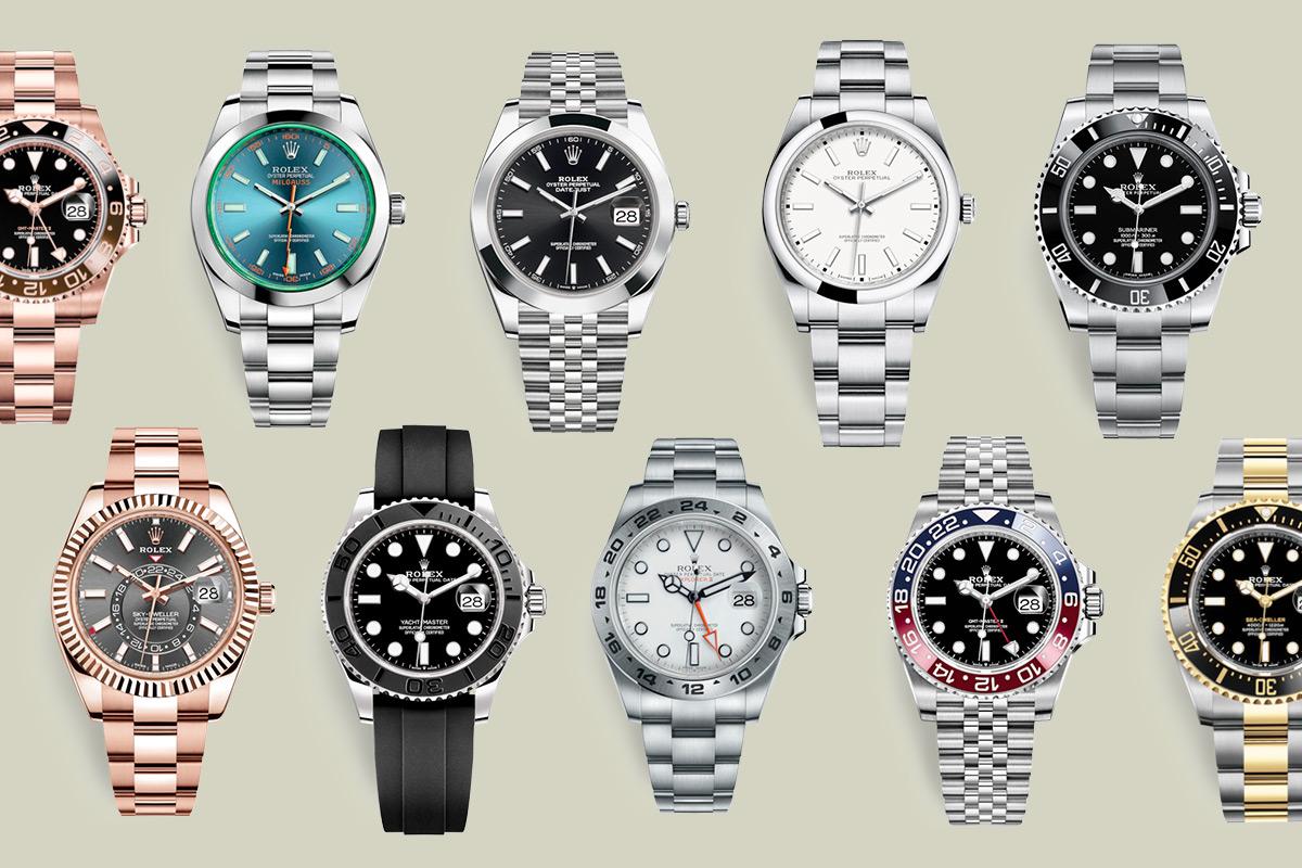 f:id:watchsale:20200918151355j:plain