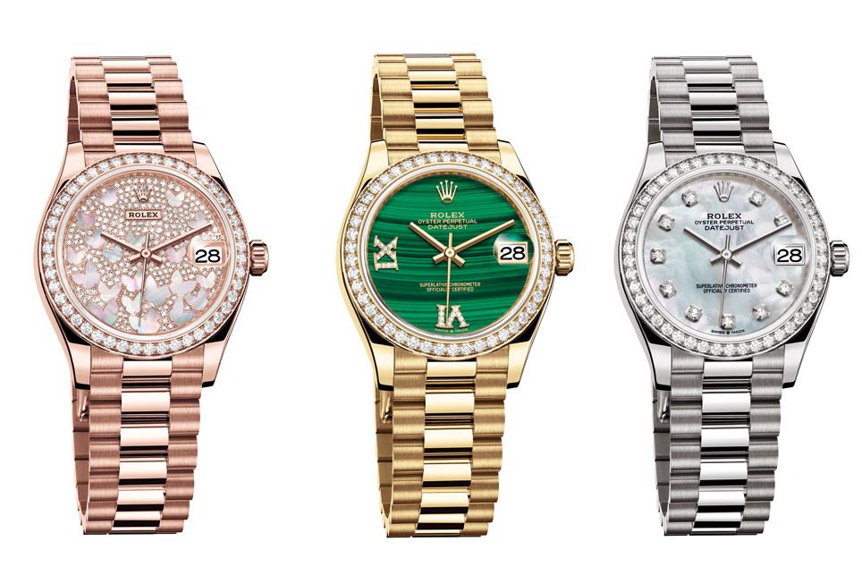 f:id:watchsale:20200918151716j:plain