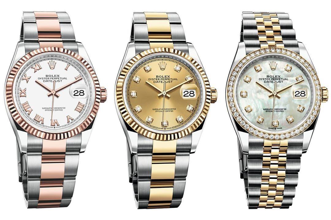 f:id:watchsale:20200918151735j:plain