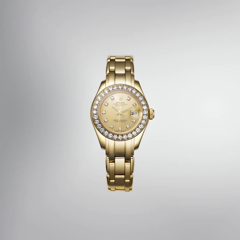 f:id:watchsale:20210103233050j:plain