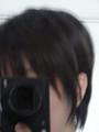 [Diary]髪を切った。