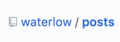 /Users/a.ohta/Desktop/スクリーンショット 2018-01-05 0.09.30.png