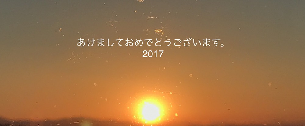 f:id:waterspinachyeeh:20170101213249j:plain