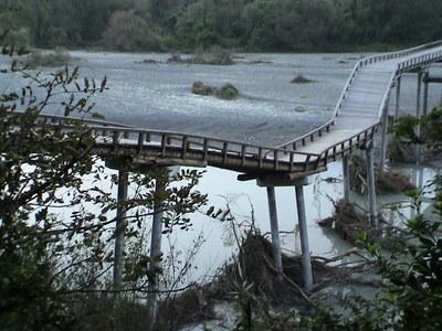 f:id:watmanma:20041023165152j:image:left
