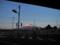 今日のそのへんの富士山 其の2
