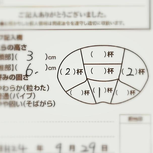 f:id:watoji:20140508091231j:image:w360