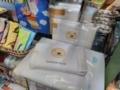 富士宮のふとん店 タオル入荷しました
