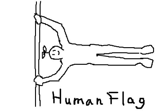 f:id:watoma:20200731112102p:plain
