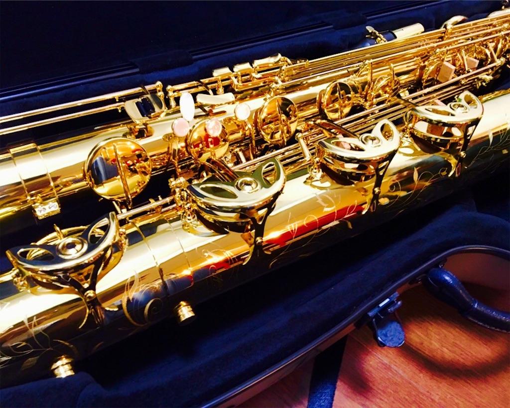 f:id:watson-saxophone0408:20170616124803j:image