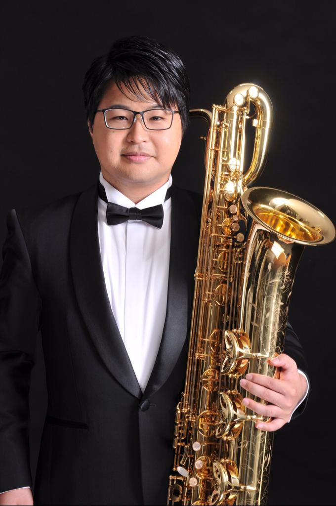 f:id:watson-saxophone0408:20171022032141p:image