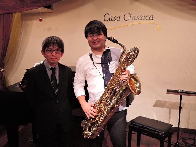 f:id:watson-saxophone0408:20181106145201j:image