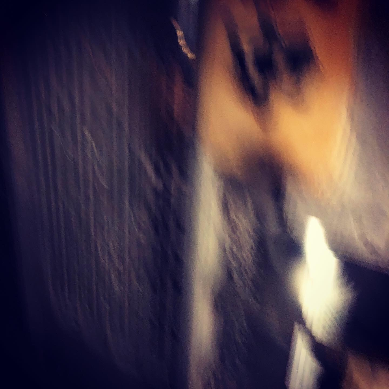 f:id:watson-saxophone0408:20191227224233j:image