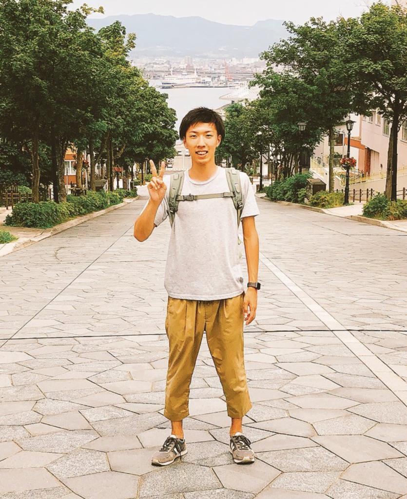 id:watta_takkyu