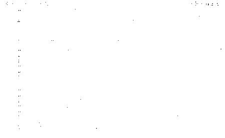 20131125191231