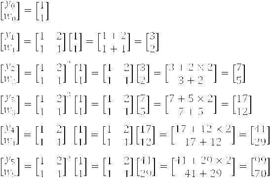 f:id:watto:20161203213709p:plain
