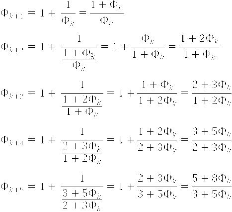f:id:watto:20161206113930p:plain