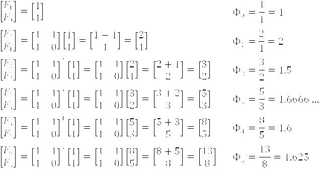 f:id:watto:20161206120336p:plain