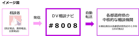 f:id:watto:20201001125553j:plain