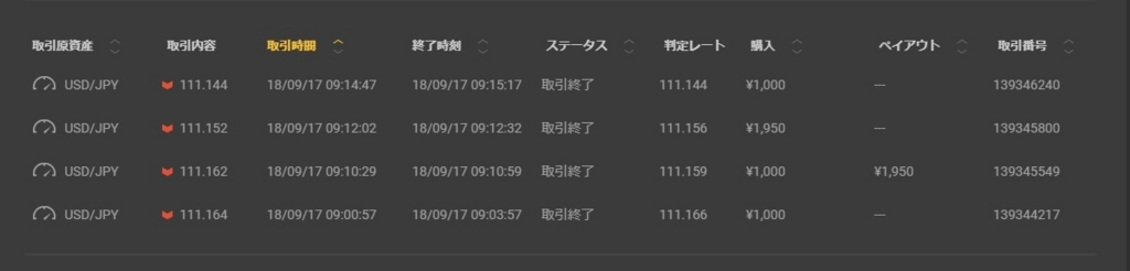 f:id:wavetrader:20170919004526j:plain