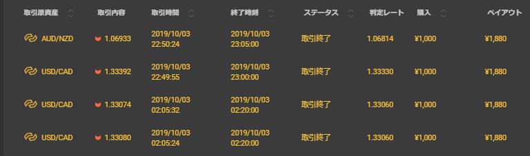 f:id:wavetrader:20191003231328p:plain