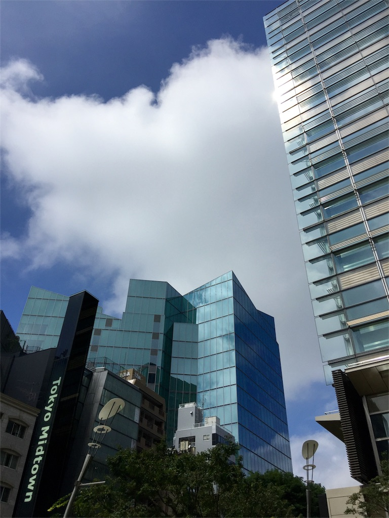 f:id:waxing-and-waning_moon:20160906221601j:image