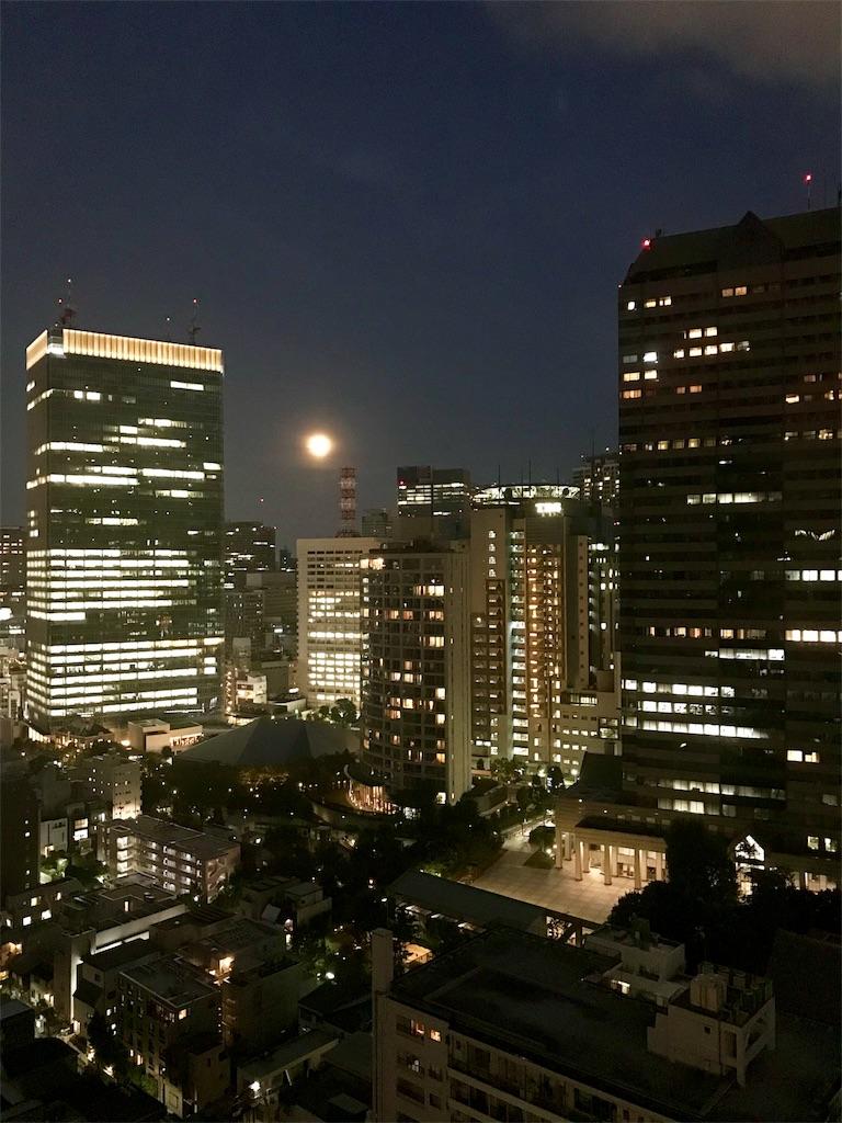 f:id:waxing-and-waning_moon:20180924223521j:image