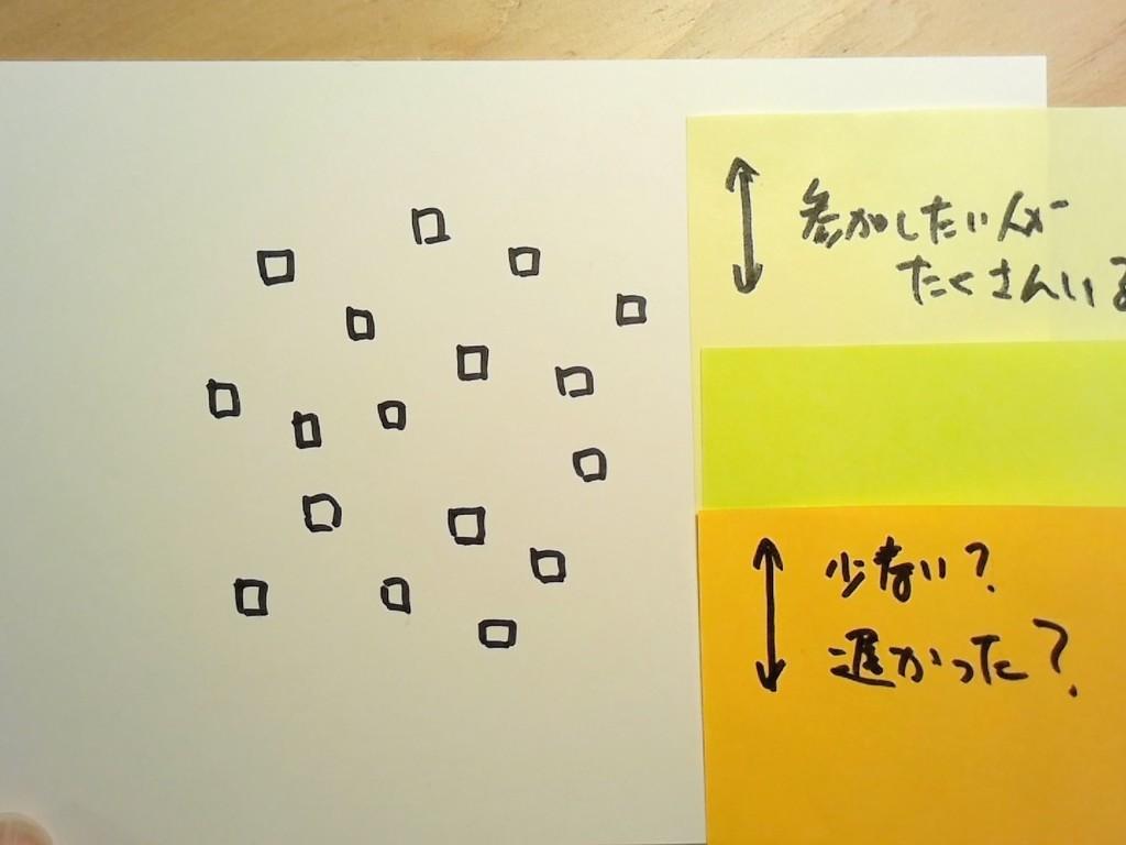 f:id:wayaguchi:20181202141529j:plain