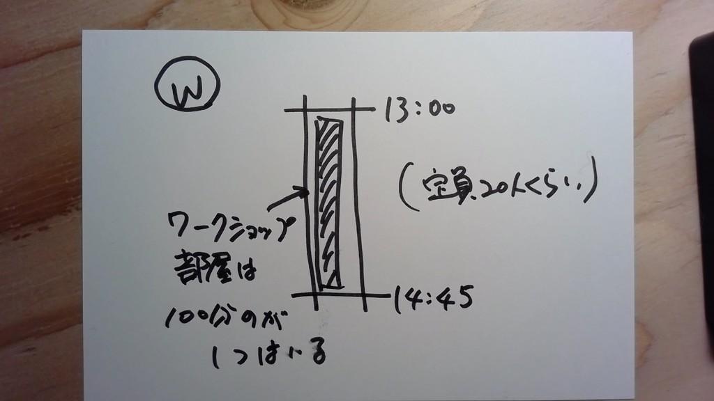 f:id:wayaguchi:20181205231632j:plain