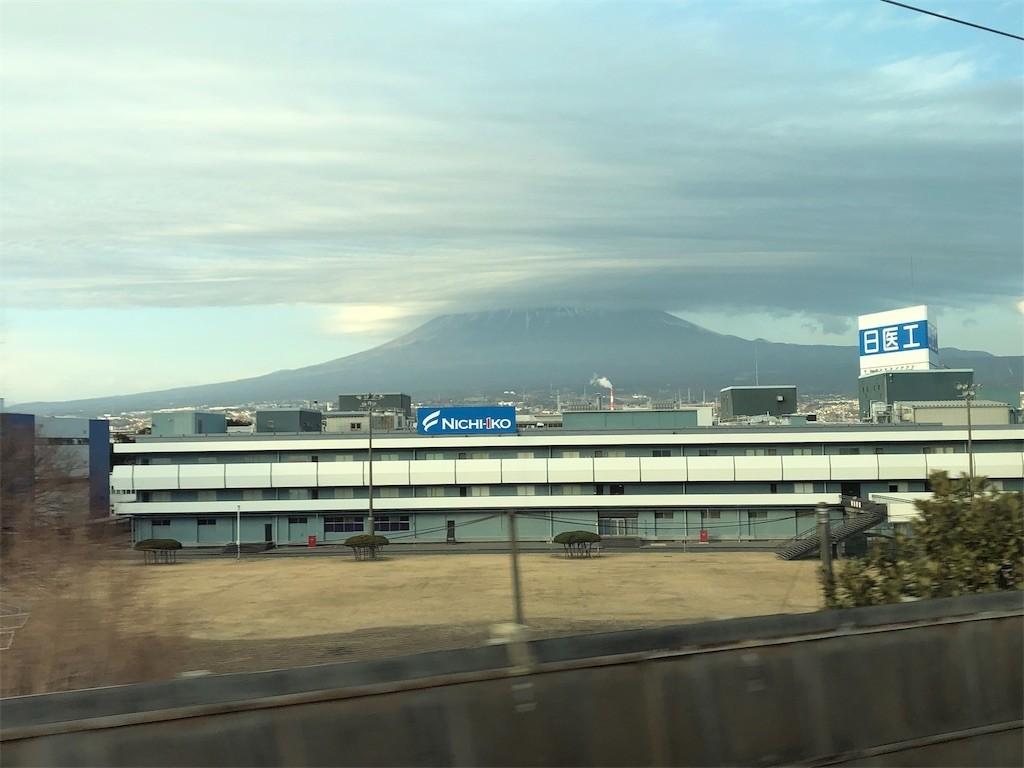 f:id:wayaguchi:20190213082613j:image