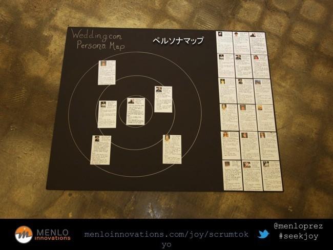 f:id:wayaguchi:20190305140412j:plain