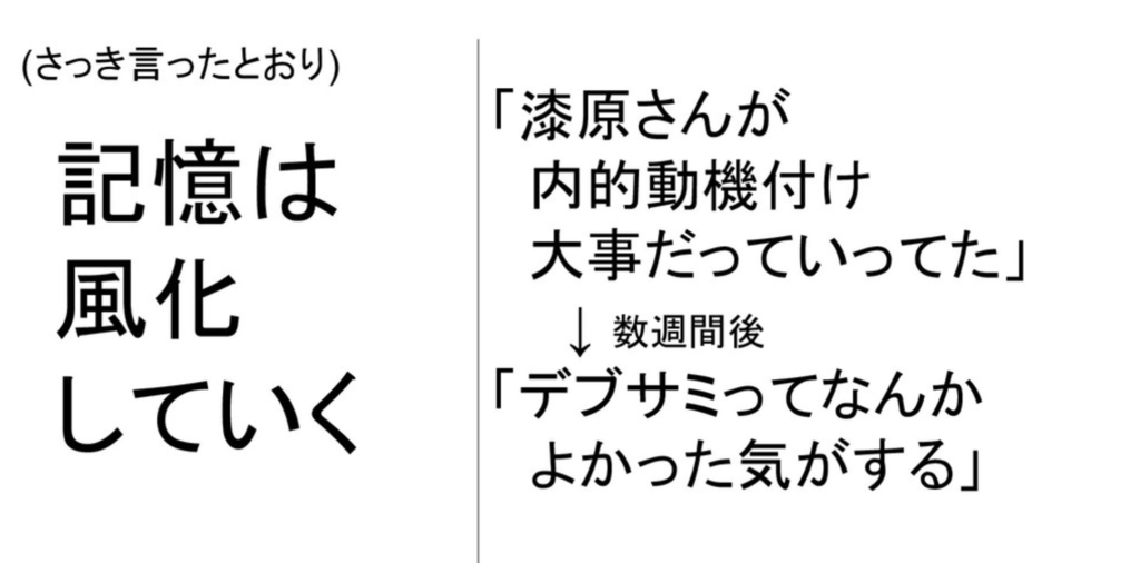 f:id:wayaguchi:20190310190240p:plain