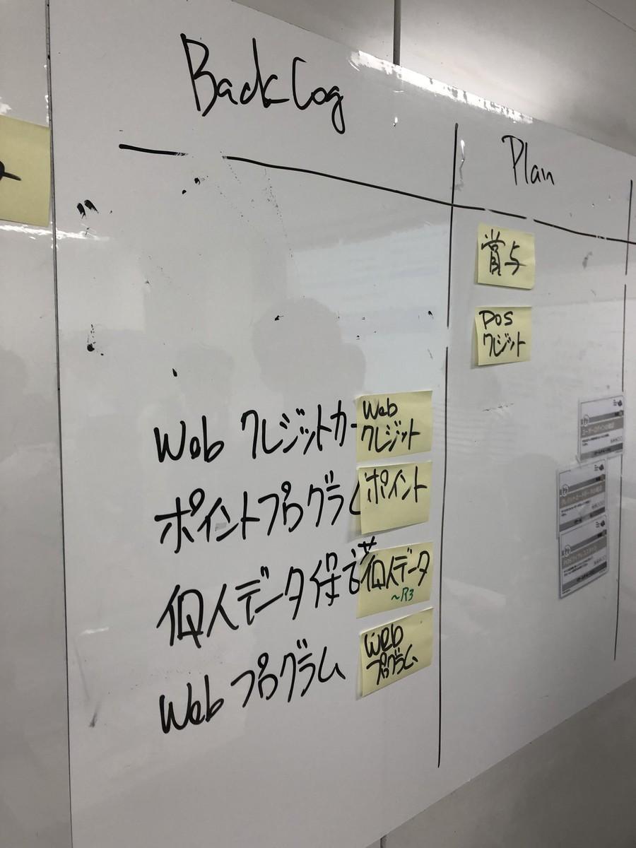 f:id:wayaguchi:20190528121050j:plain
