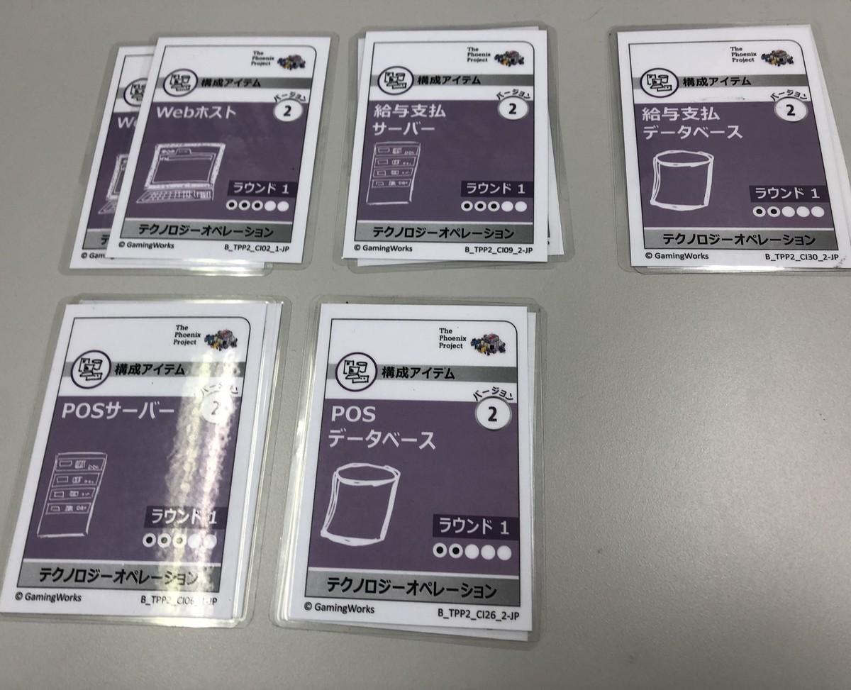 f:id:wayaguchi:20190528122655j:plain