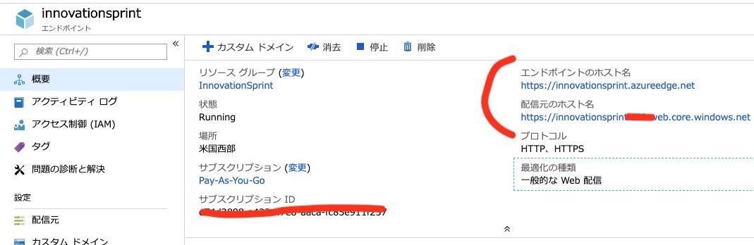 f:id:wayaguchi:20190530203724p:plain