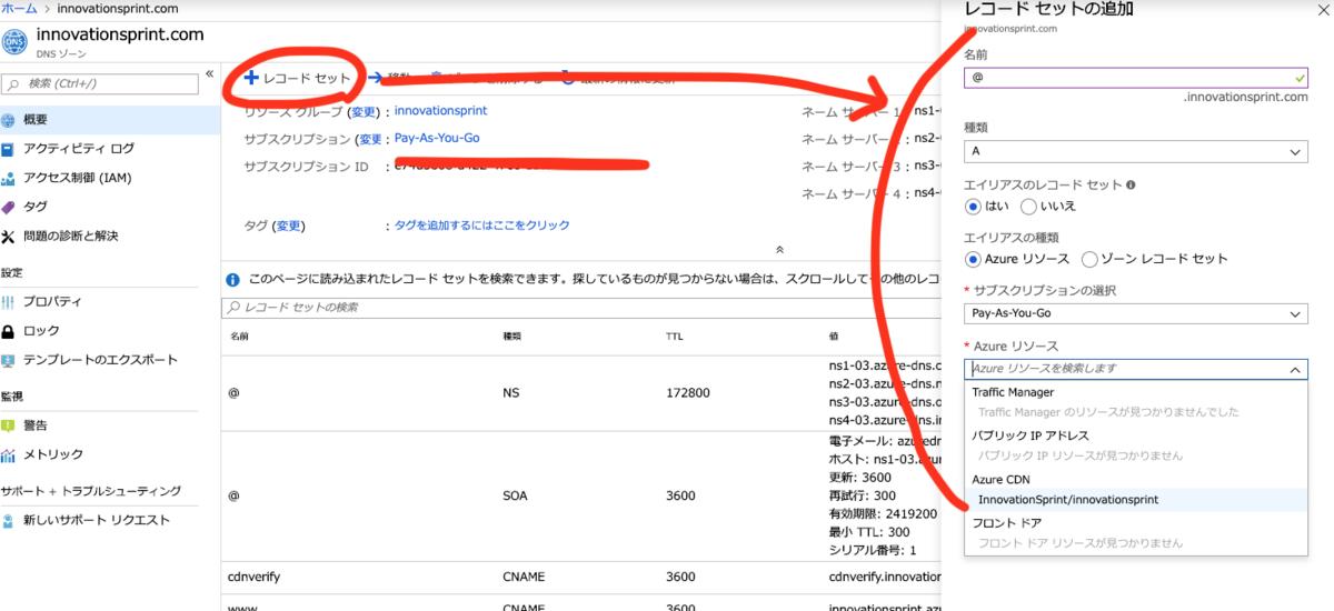 f:id:wayaguchi:20190530213627p:plain