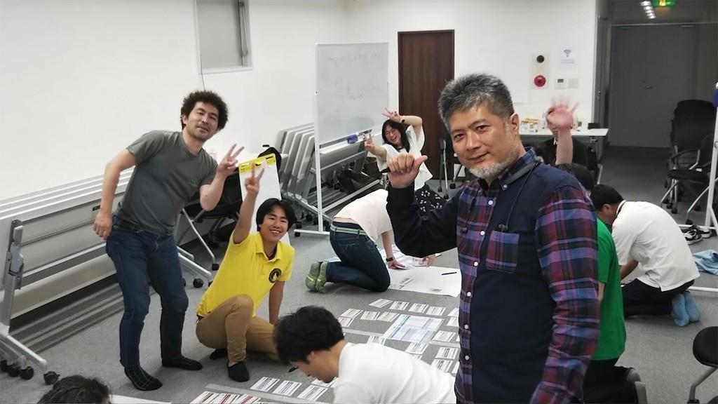 f:id:wayaguchi:20190706094013j:image