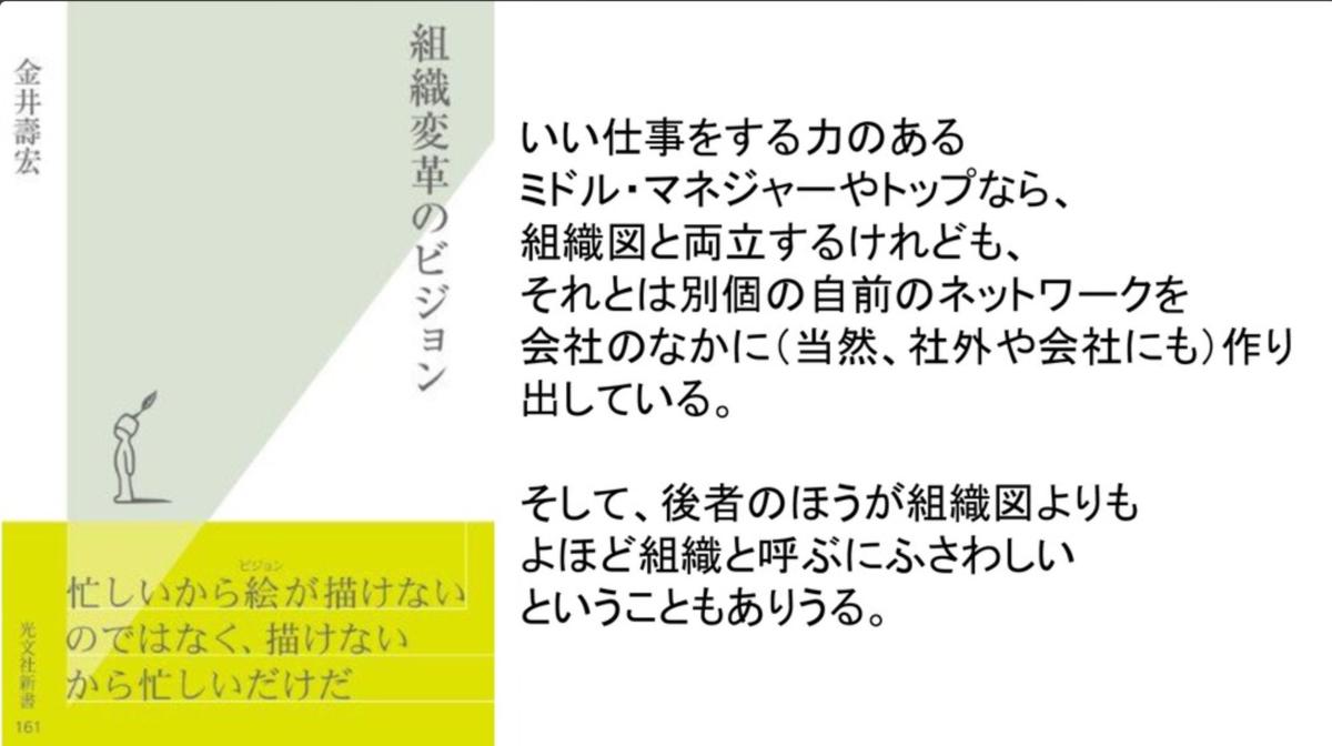 f:id:wayaguchi:20201015164017p:plain