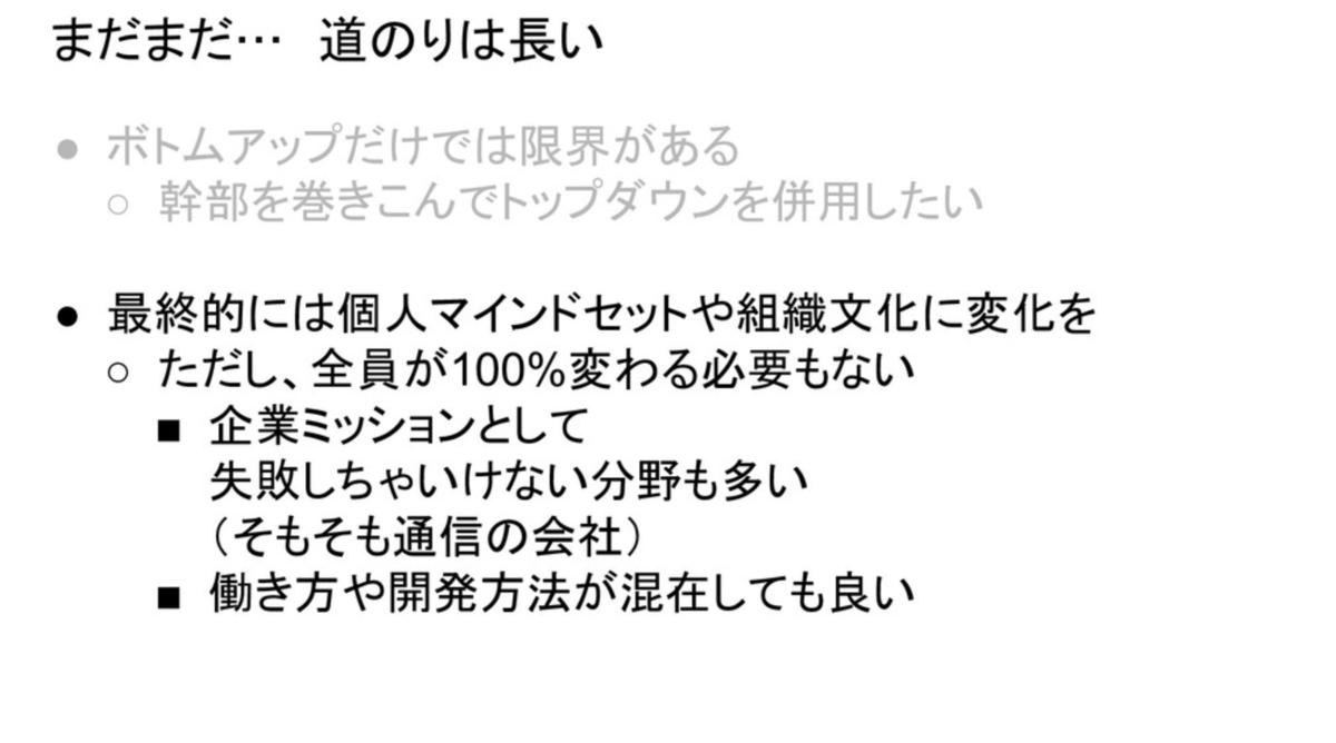 f:id:wayaguchi:20201015164049p:plain
