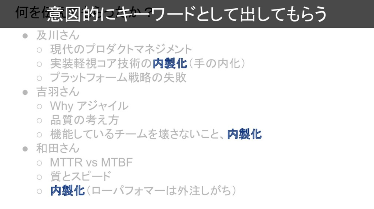 f:id:wayaguchi:20201015164116p:plain