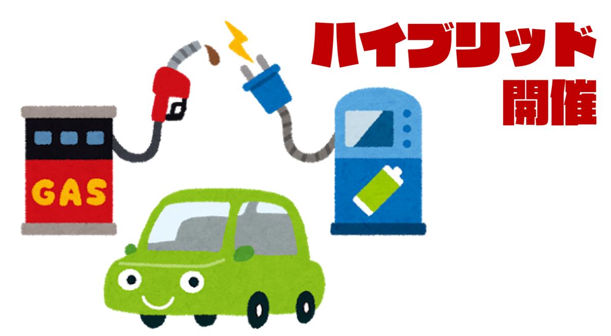 f:id:wayaguchi:20210406100217p:plain