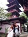 寒山寺(中国)11