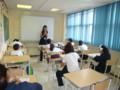メキシコシティの日本語学校02