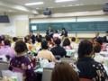 平成23年度卒業式01
