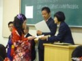 平成23年度卒業式03