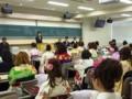 平成23年度卒業式02