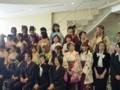 平成23年度卒業式04